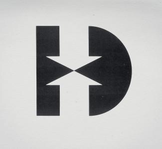 Retro Corporate Logo Goodness_00081