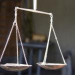 子会社経営者の不正防止策の例(神姫バス子会社元役員による不正行為に関する調査結果)