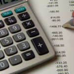 IFRSフォーラム「経理業務とExcelの深い関係」
