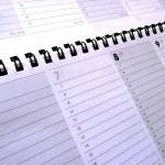 内部統制の不備の改善と運用期間・評価(クリーク・アンド・リバー社)