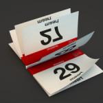 決算早期化「30日以内開示」と不正リスク対応基準の影響