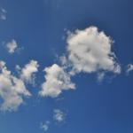 OBC「奉行シリーズがクラウド環境に対応」を発表