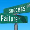 ERP導入で「成功した」という評価と実態(2013ERPレポートより)