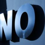 開示すべき重要な不備などまとめのつづき(2012年1月~12月)