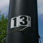 国税庁「社会保障・税番号制度について」に「法人番号について」及び「リンク設定について」を追加