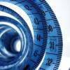 マイナンバー制度各論-個人番号の提供の求めの制限、特定個人情報の提供制限