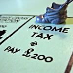 国税庁「社会保障・税番号制度の「事前の情報提供分」に源泉所得税関係様式を追加」