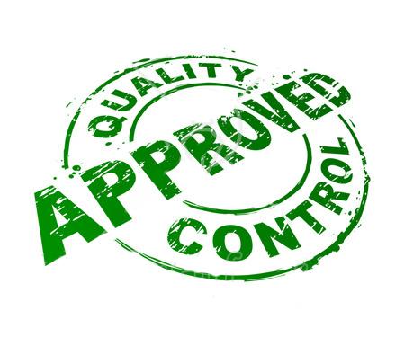 業務プロセス統制における運用状況評価の効率化のポイント