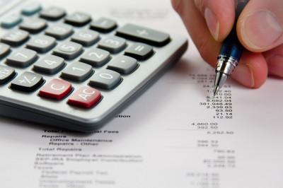 中小企業金融円滑化法終了後に求められる経理財務管理の姿勢とその学び方