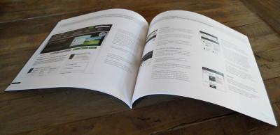 開示すべき重要な不備など39社まとめ(2012年1月~12月)