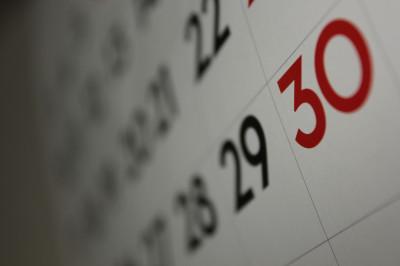 決算発表状況-東証2013年3月期(平成25年3月期)