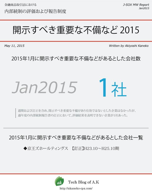 jsox-mw-report201401